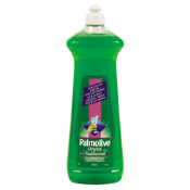 PALMOLIVE ORGINAL DISHWASHING LIQUID