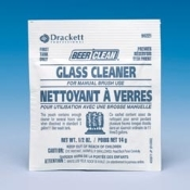 Beer Clean Glassware Cleaner