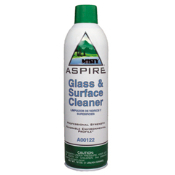 Misty ASPIRE Glass & Surface cleaner