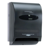 IN-SIGHT ELECT-R-MATIC ROLL TOWEL DISPENSER